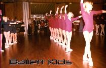 Ballett Kids 2_bearbeitet-1